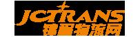 全球最大的万博体育官网下载交易市场